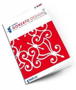 Catalogo_Gonzato Design