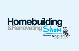 The National Homebuilding & Renovating Show 2015 | India.it -National-Homebuilding-Renovating-Show-2015-featured
